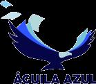 ÁGUILA AZUL |  Ediciones